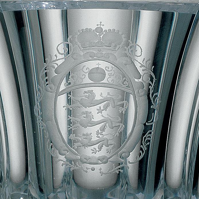 Armorial-Beaker-detail2