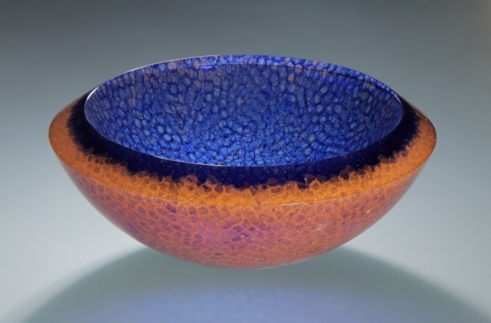 Bowl_111