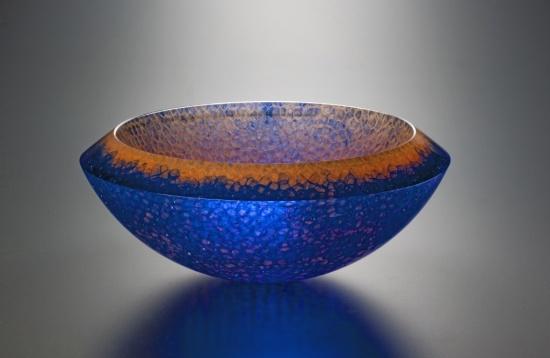 Bowl_112