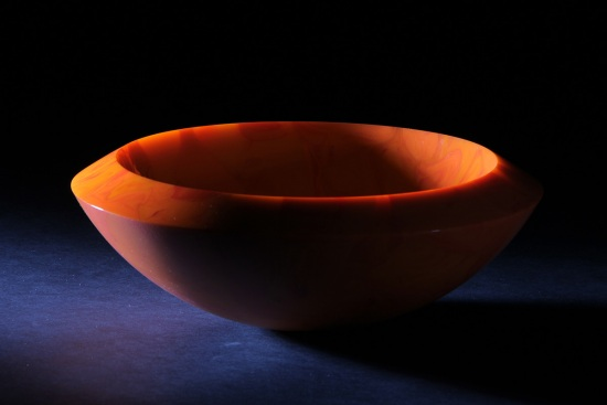Bowl_1126