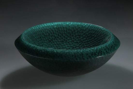 Bowl_113