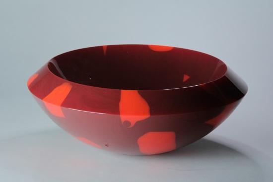 Bowl_1130
