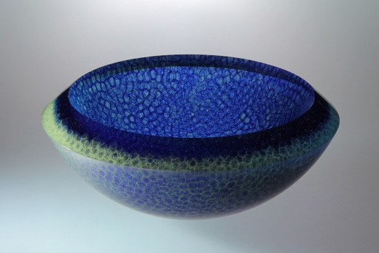 Bowl_117