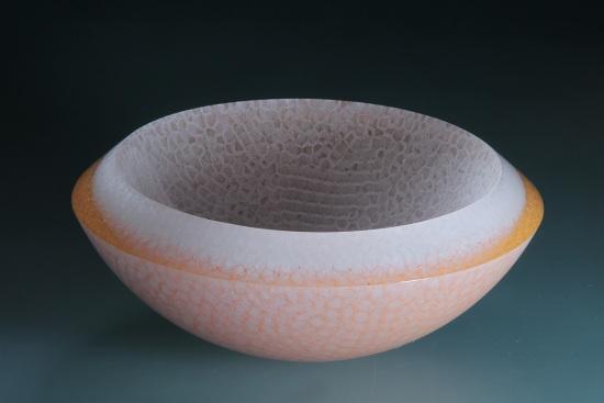 Bowl_118