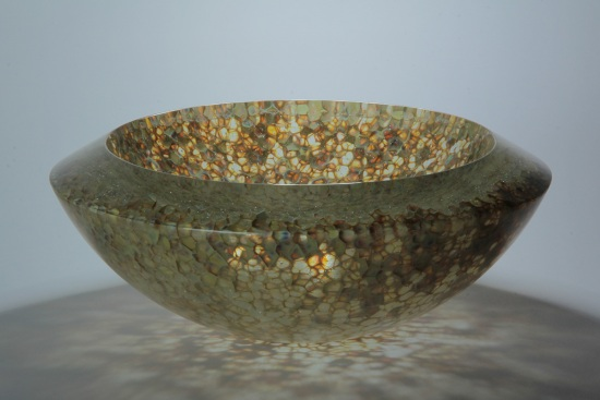 Bowl_126