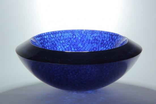 Bowl_128