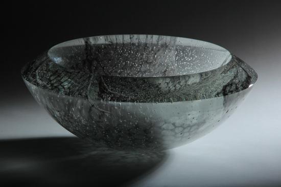 Bowl_130