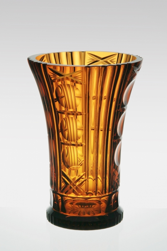 Helios Collection AMBER 1