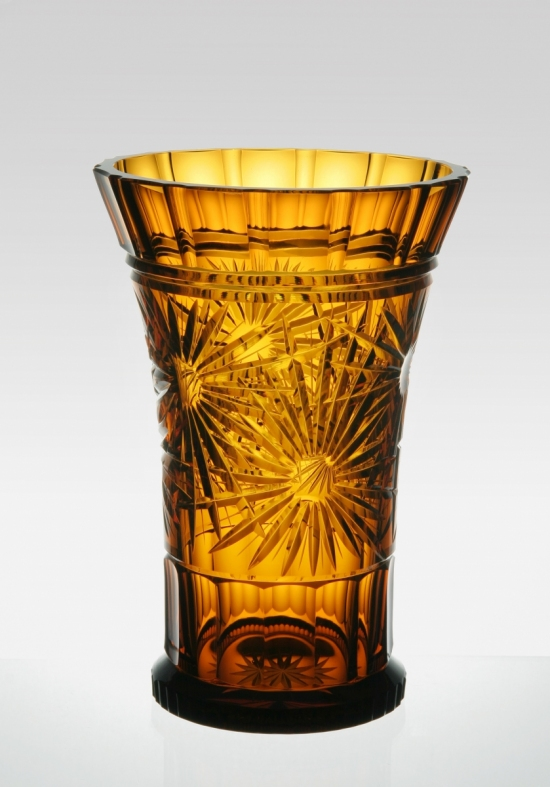 Helios Collection AMBER 2
