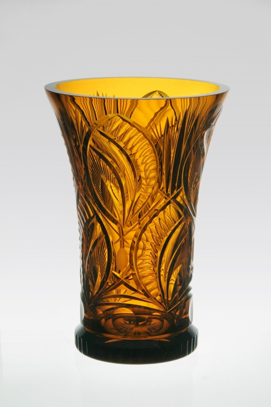 Helios Collection AMBER 3