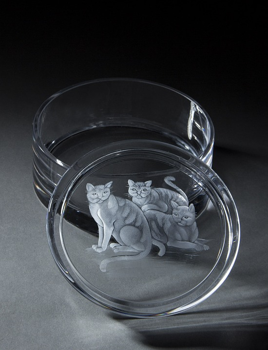 Cats_engraved_1