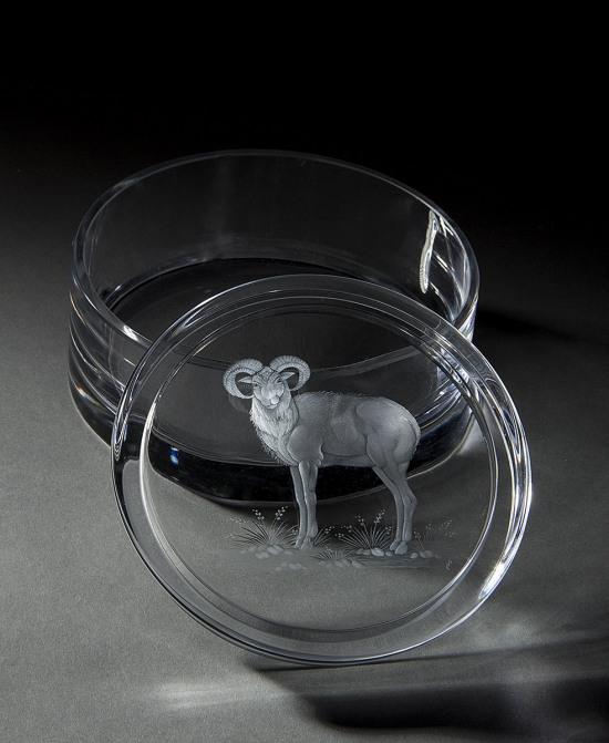 Mouflon_engraving_1