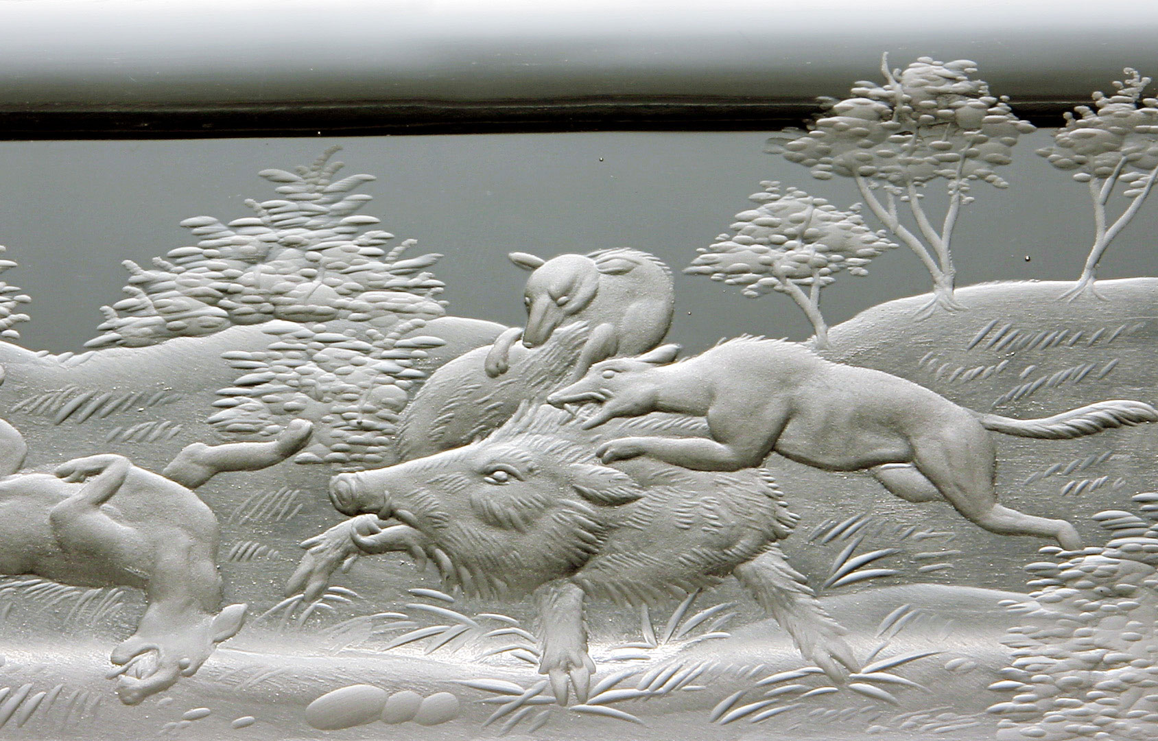 Hunting-engravings-detail