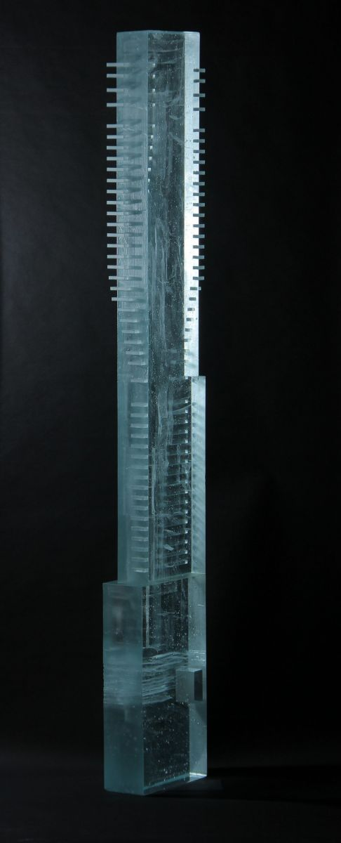 One-Seaport-Building-Glass-Sculpture_07