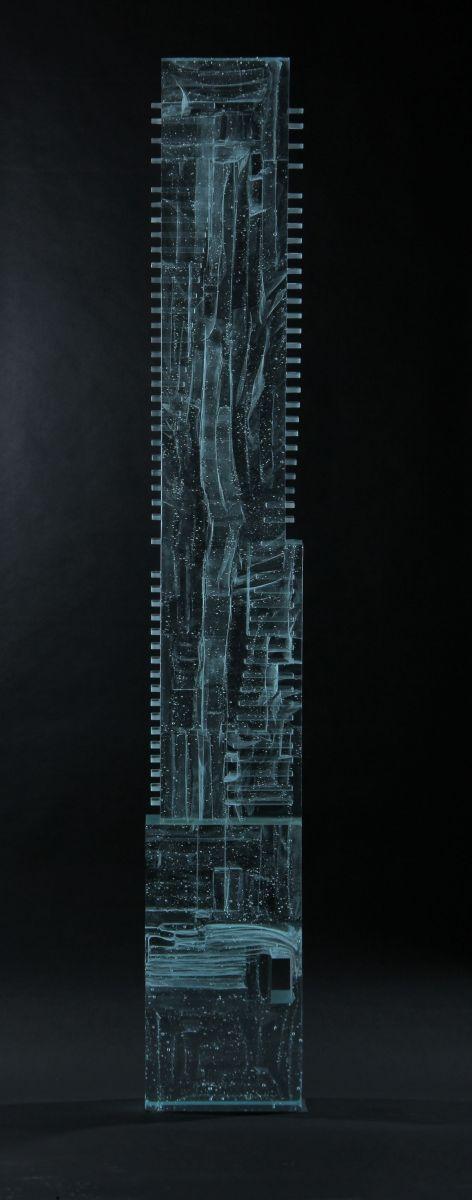 One-Seaport-Building-Glass-Sculpture_09