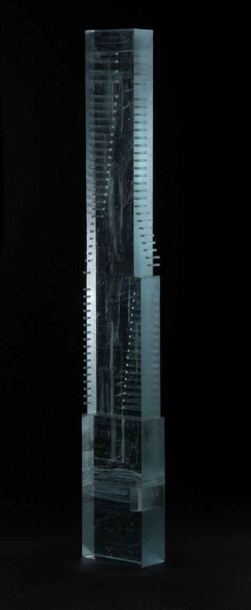One-Seaport-Building-Glass-Sculpture_11