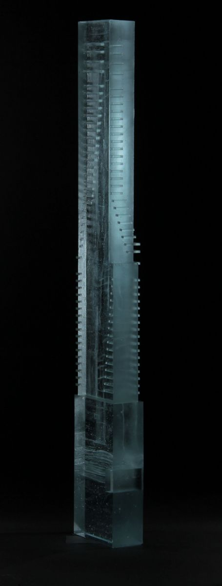 One-Seaport-Building-Glass-Sculpture_12