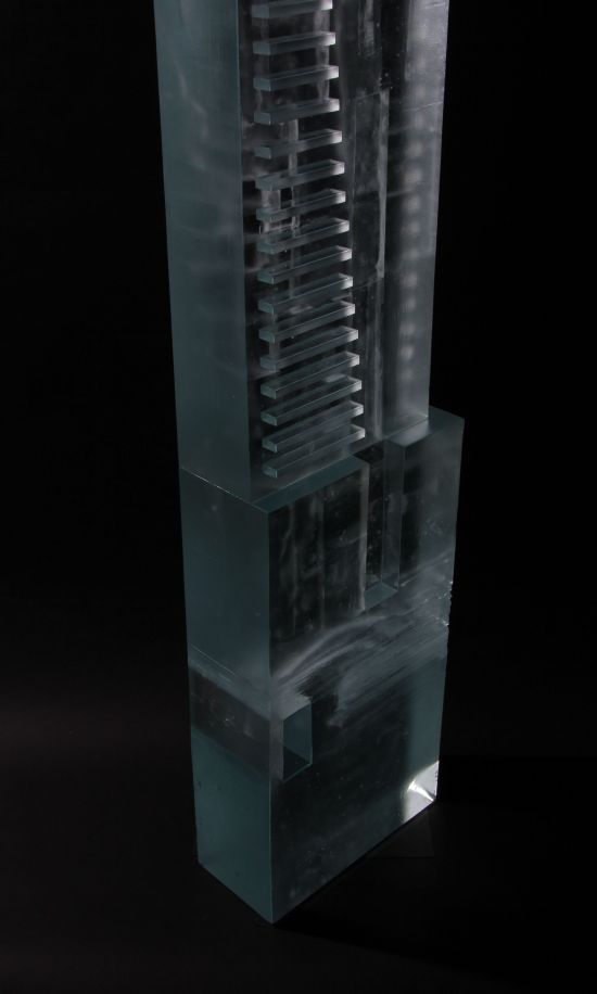 One-Seaport-Building-Glass-Sculpture_19