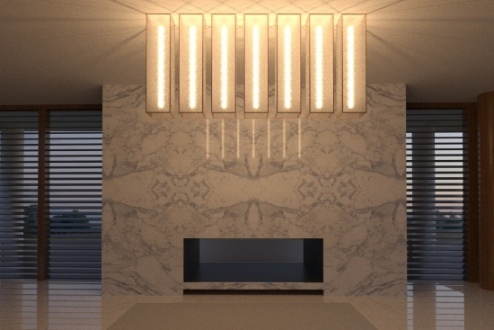 Lighting_Etched_Glass_002