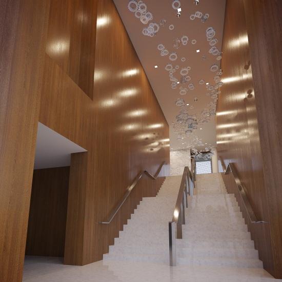 Meduse_stairway