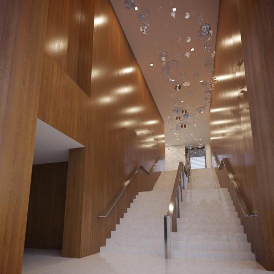 SEA_stairway