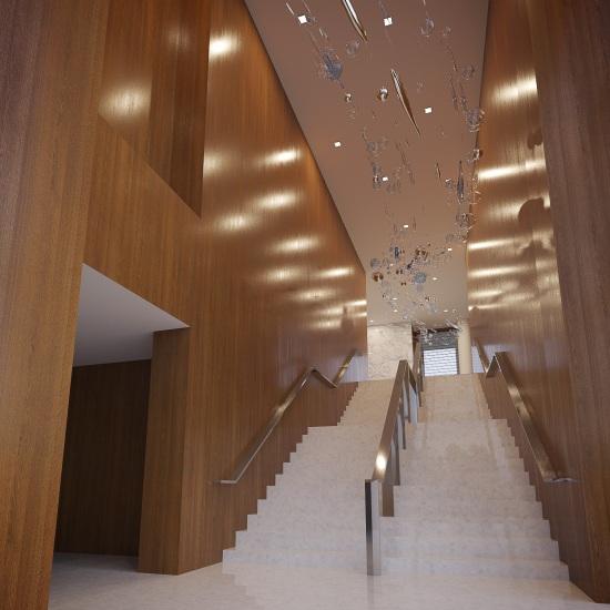 SWIRL_stairway