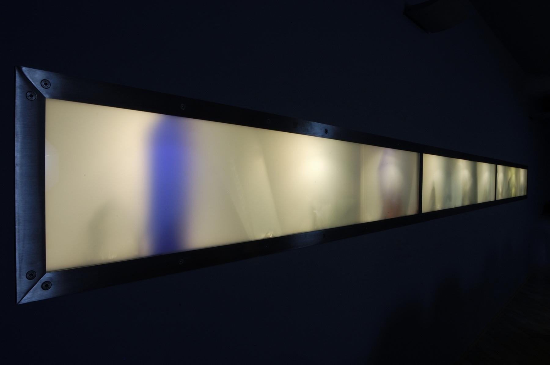 AQUARIUM_Lighting_Installation