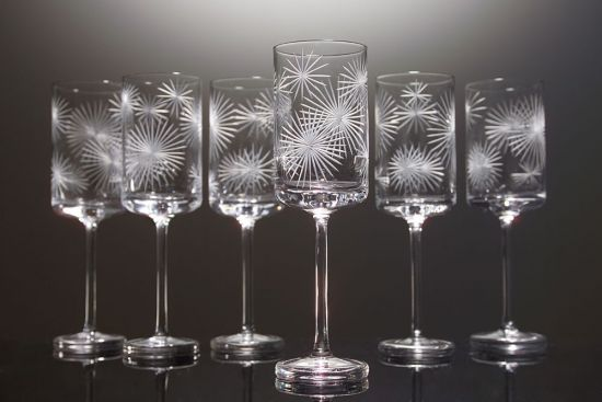 Brusel_Wine_Glass