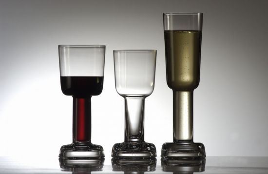 Rou-Ra_Wine_Glass_Collection