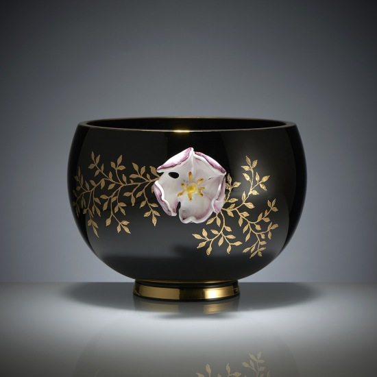 Goldberg_Rose_Collection_Bowl_w1