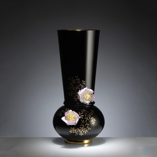 Goldberg_Rose_Collection_Vase_w1