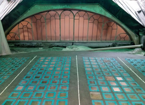 Glass-Tile-Lucerna-Palace-Construction_1w