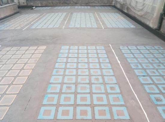 Glass-Tile-Lucerna-Palace-Construction_2w