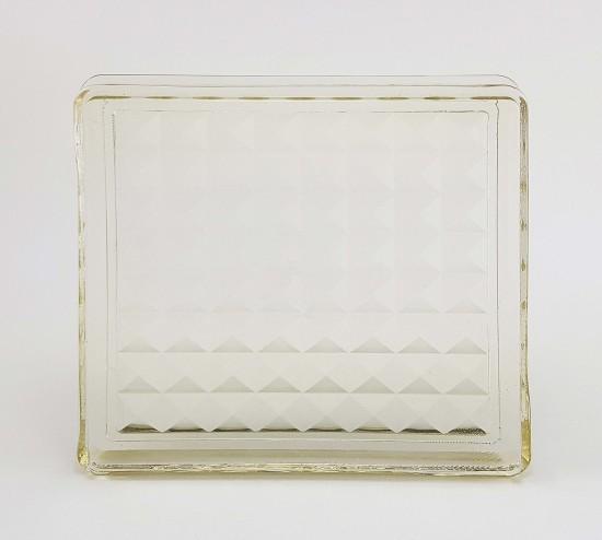 Glass_Tile_Lucerna_Palace_2w