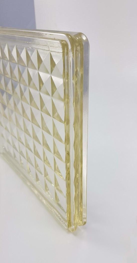Glass_Tile_Lucerna_Palace_detailw