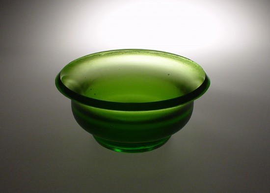 Zdenek_Lhotsky_Small_Bowl_1495