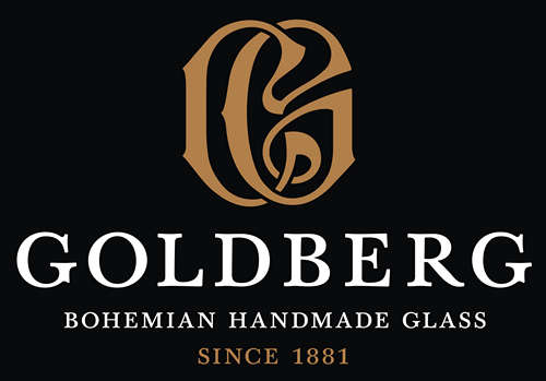 Goldberg Glass